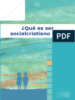 Socialcristiano,,,.pdf