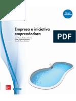 249850904-Empresa-e-Iniciativa-Emprendedora-McGraw-Hill-2013.pdf