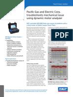 PUB SR S1 14141 en 360 Sheet PGandE Case Study