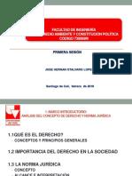 PRESENTACION PRIMERA SESION (1) 7 de febrero de 2018.pptx