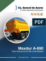 PL 13856 Extension Estanrte