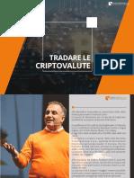 Bardolla - TradareleCriptovalute