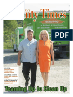 2018-06-21 St. Mary's County Times