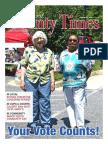 2018-06-21 Calvert County Times