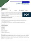 digital electronics text book info sheet