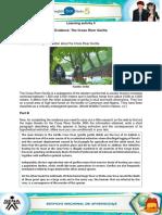 365427682-Learning-Activity-4-Evidence-Cross-River-Gorilla.pdf