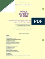 tablasnmgjavierherraezendodermo.pdf