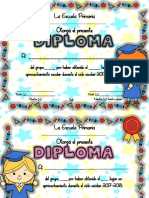 ☆Diplomas☆