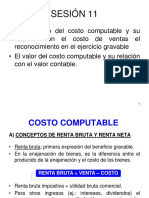 costocomputable.