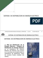 LINEAS DE DISTRIBUCIÓN n.ppt