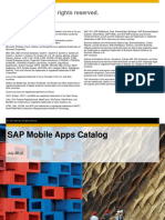 sapmobileappscatalog-121204191721-phpapp01