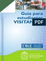 GUIA VISITANTES 2017.pdf