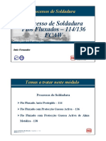 Soldadura - Fios Fluxados – 114_136.pdf