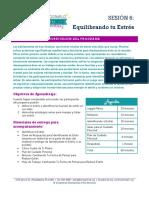 dibi-balancing-your-stress-s.pdf