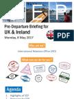 PDB_UK