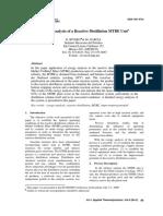 68-240-1-PB.pdf