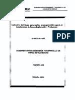 INSTRUCTIVO DE TRABAJO PARA REALIZAR UNA SUPERVISION SEGURA .pdf