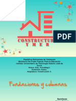 fundacionesycolumnas-140520230827-phpapp01