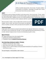 Risk Assessment - Sample - VsPortuguese