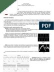 Musica-y-sonido.pdf