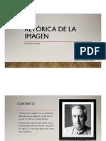 retórica_de_la_imagen.pdf
