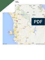 Kedah Malaysia - Google Maps