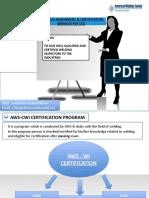 AWS-CWI-Training-Program.pdf