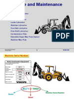 1 service and maintenance.pdf