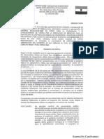 Ordenanza Municipal #35-2017-2018 - Iniciativa Verde - San Germán