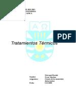 informe_tratamientos_termicos