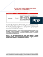 clausulas_prop_intelectual.pdf