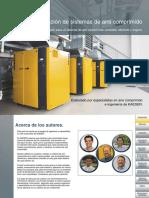 Guía de instalación de sistemas de aire comprimido-tcm266-747662.pdf