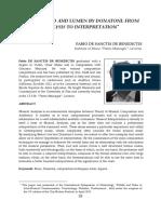 MP-28-2-FABIO DE SANCTIS DE BENEDICTIS-035-045.pdf