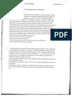EN2016.pdf