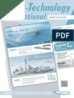 mag_GTI_issue_2018-2.pdf