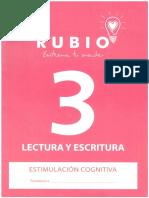 329908395-Cuaderno-Rubio-Lectura-y-Escritura-3.pdf