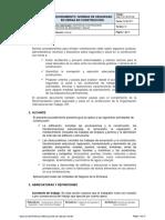 V06.01.01.06_PR_06 Normas de Seguridad en Obras (v01)