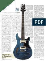 prs-se-custom-semi-hollow.pdf