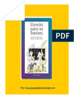 Mercedes-Quiere-Ser-Bombera-pdf.pdf