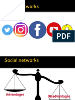 Social Networks.pptx