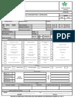 FICHA MATRICULA VERSION 5.pdf