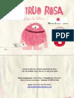 monstruo rosa.pdf