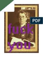 FUCK YOU - The Journal for Stirner Studies.pdf