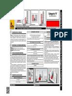 A VALOR MONUMENTAL.pdf