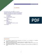 242359743-Analisis-Sensorial-pdf.pdf