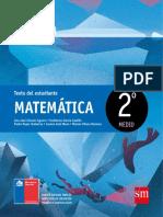 MATSM18E2M.pdf