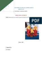 Informe_Vino_de_Fresa.docx