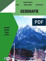 G_XII_S.pdf