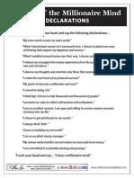 MillionaireMindDeclarations.pdf