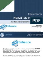 Nueva_ISO_9001_2015 Enhance.pdf